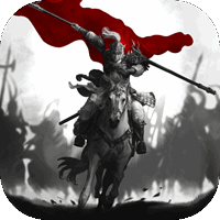 征战三国游戏图标