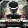 钢铁战争v9.0.0