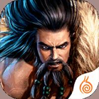 九阳神功:起源v1.9.0