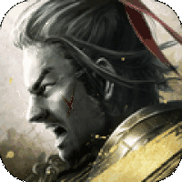 铁血王师游戏图标
