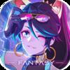 双生幻想v1.0.14