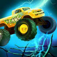 怪物卡车2 v2.35
