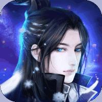 众神世界官方版游戏图标
