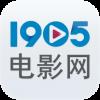 1905電影網