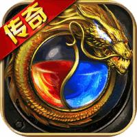 龙之传奇2游戏图标