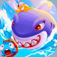 海底大作战游戏图标