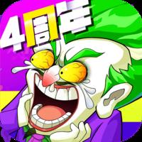 作妖计v7.0.1