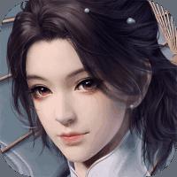 剑仙轩辕志游戏图标