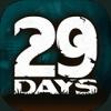 29天(29 Days)