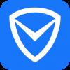 腾讯手机管家—微信清理