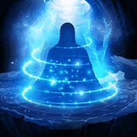 神魔传说OL v6.0.0