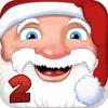 圣诞酷跑2