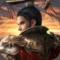 骑战三国 v1.1