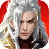大唐无双-唯美版v1.0.37