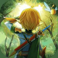 梦幻物语游戏图标