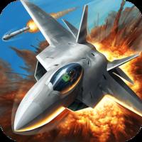 空战争锋v2.2.1