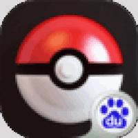 超级精灵球 v1.0.3