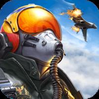 现代空战3Dv5.3.0