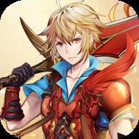 宝石骑士(冒险二次元)果盘版