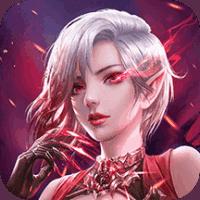 女神同盟2游戏图标