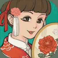 江南百景图游戏图标