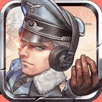 战争与征服游戏图标