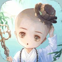 剑仙江湖游戏图标