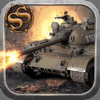 我的坦克我的团游戏图标