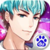 男神日记 v1.0.4