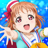 Love Live! 学园偶像祭下载游戏
