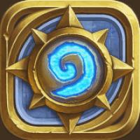炉石传说游戏图标