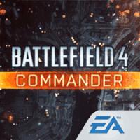 战地4:平板指挥官 v2.1.0