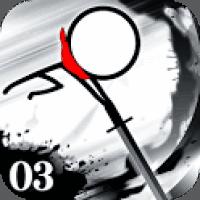斩击吧!英雄 v1.1.5