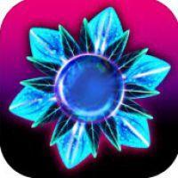 绽放水晶 v1.0