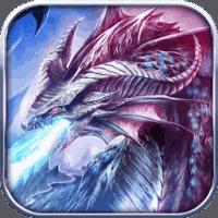 圣剑神域游戏图标