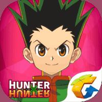 猎人×猎人游戏图标
