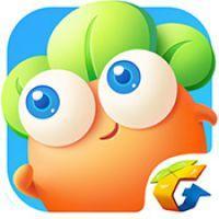 保卫萝卜3游戏图标