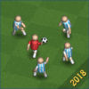 世界杯好玩吗?世界杯好不好玩评测