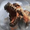 战争online:超级巨兽