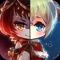 宝石研物语v1.0.4