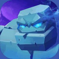 龙之国安卓版游戏图标