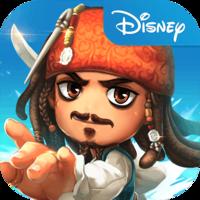 加勒比海盗:启航v4.7.0