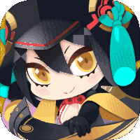 阴阳师:妖怪屋游戏图标