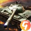 坦克连九游版