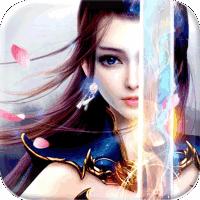 仙圣奇缘游戏图标