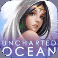 航海日记游戏图标