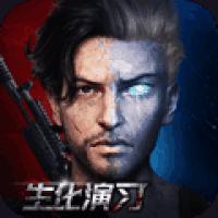 终结战场游戏图标