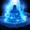 神魔传说v5.0.2
