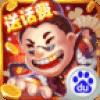 中顺胜者为王-QKA休闲游戏