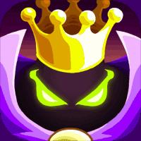 王國保衛戰4游戲圖標